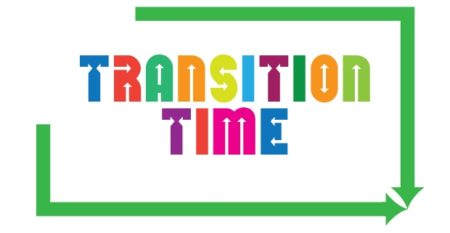 Transition-Time
